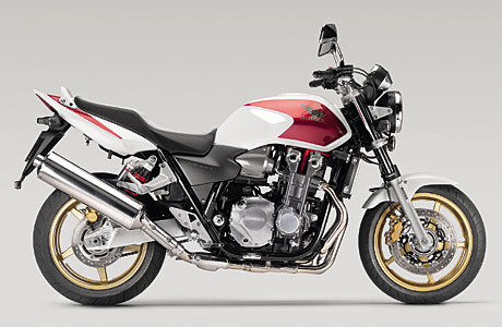 Honda Farben 2015 Motorrad Fotos & Motorrad Bilder
