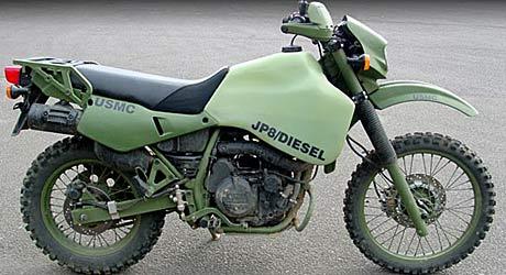 Klr 650 Diesel Diesel Kawasaki Klr 650