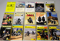 Touratech AG