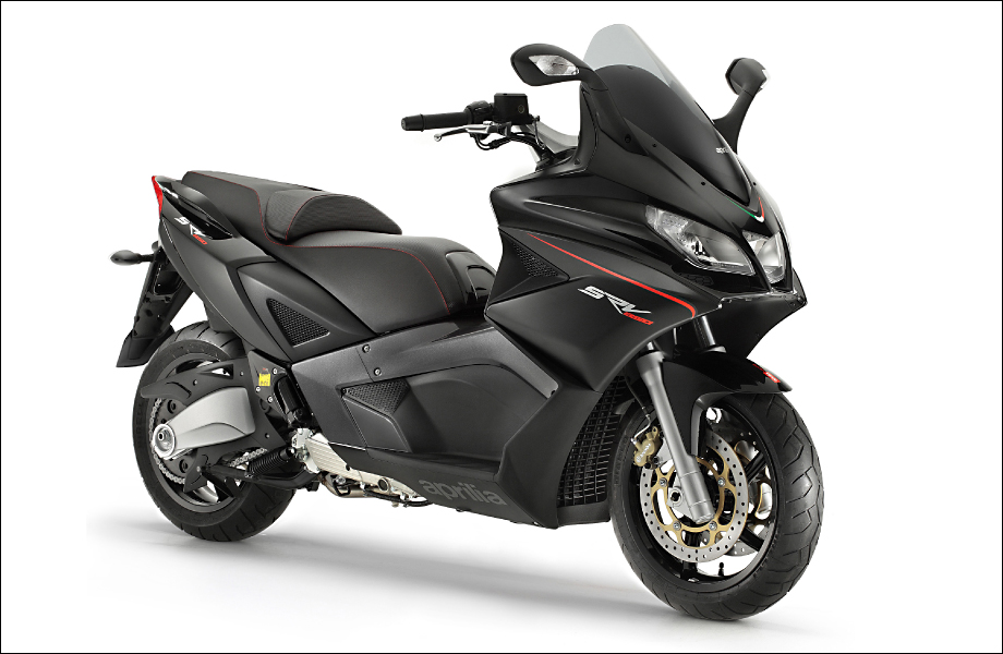aprilia srv 850 tourenfahrer online. Black Bedroom Furniture Sets. Home Design Ideas