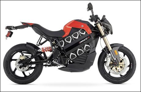 elektro motorrad brammo empulse r tourenfahrer online. Black Bedroom Furniture Sets. Home Design Ideas