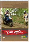 TOURENFAHRER DVD REISE-EUNDURO TRAINING