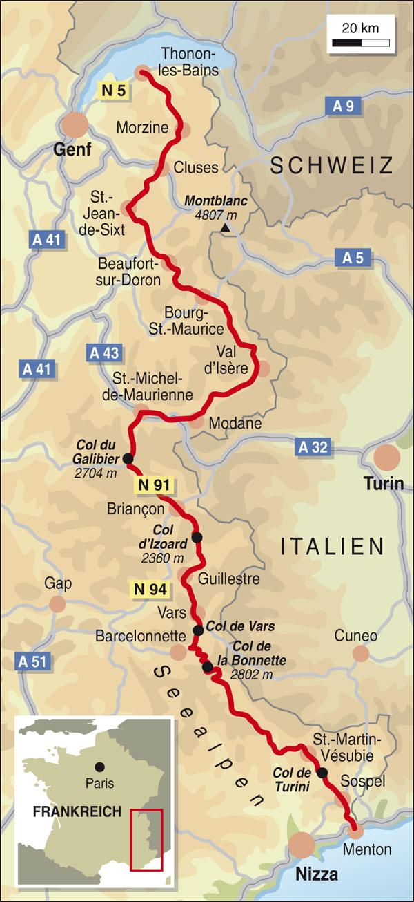http://www.tourenfahrer.de/fileadmin/_migrated/pics/frankreich-spezial-grandes-alpes-karte.jpg