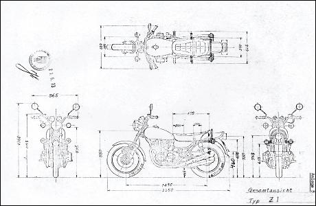 Kawasaki fc540v service manual