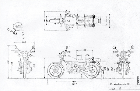 F510 John Deere Wiring Diagram besides John Deere Fc540v Kawasaki Engines further John Deere Fuse Box moreover Allis Chalmers C Wiring Diagram in addition John Deere 110 Mower Deck Parts Diagram. on wiring diagram for john deere gx75