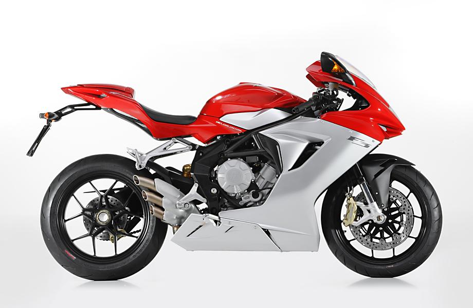 Yamaha R Usata Prezzo