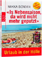 Is Nebensaison