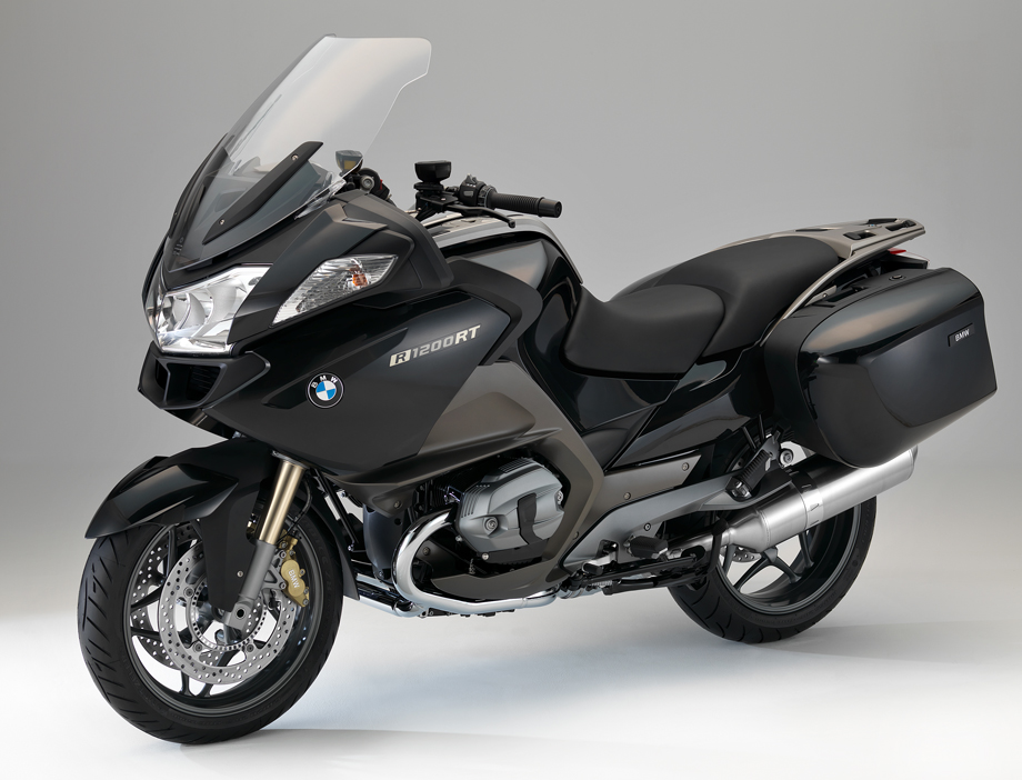 sondermodelle 90 jahre bmw motorrad tourenfahrer online. Black Bedroom Furniture Sets. Home Design Ideas