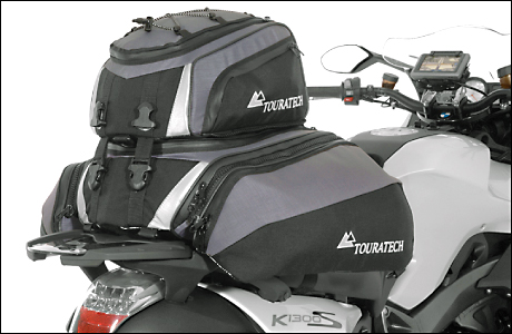 Touratech Travel Bag universal