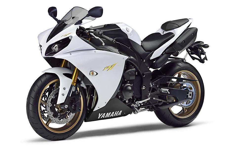 eicma 2011 neue motorr der tourenfahrer online. Black Bedroom Furniture Sets. Home Design Ideas