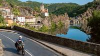 Frankreich: Tarn
