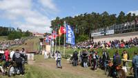 Bergringrennen-Jubiläum erst 2022