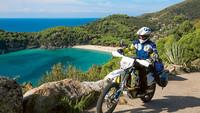 Italien: Elba