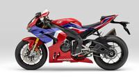 Wechselprämie für Honda Fireblade