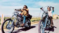 50 Jahre »Easy Rider«