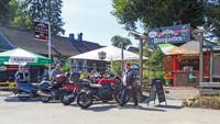 Treffpunkt: Zur Klus in Waldbröl – TOURENFAHRER 6/2021