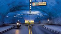 Norwegen: Discovery-Route