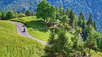 Bergamasker Alpen: Saluti, Alpi Orobie! – TOURENFAHRER 9/2021