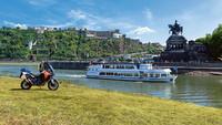 Deutschland: Mosel