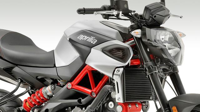 Rückruf für Moto Guzzi und Aprilia wegen Handbremspumpe