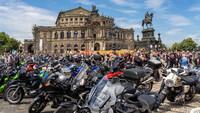 Demos gegen Medien-Hetze - Kampagne ruft zu Kundgebungen auf