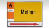Biomethan als Kraftstoff für Verbrennungsmotoren