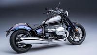 BMW Motorrad R 18 | Option 719