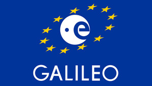 Satelliten-Navigationssystem Galileo geht in zweite Generation