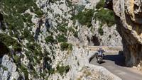 Frankreich: Schluchten – Grandes Gorges