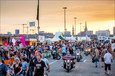 Hamburg Harley Days 2014
