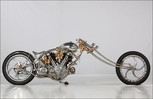 AMD World Championship of Custom Bike Building 2014