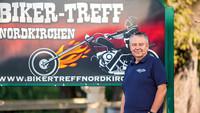 Treffpunkt: Bikertreff Nordkirchen – TOURENFAHRER 10/2021