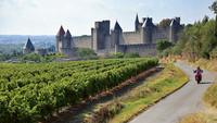 Frankreich: Languedoc