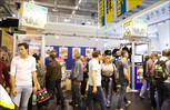 Intermot 2014 | Review