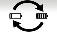 Konsortium für austauschbare Motorradbatterien