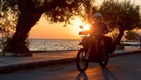 Griechenland: Pilion