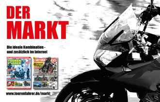 http://www.tourenfahrer.de/markt/