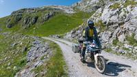 Montenegro: Rein ins Erleben