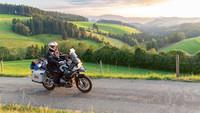 Deutschland: Schwarzwald –  Im Takt der Zeit
