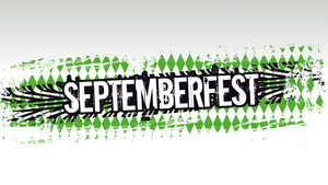 Kawasaki Septemberfest 2018