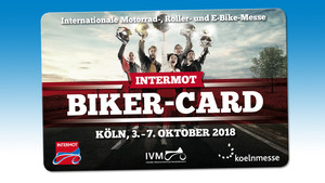 Vergünstigte Tickets Intermot