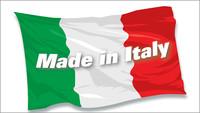 Italo-Spezial: Alle Hersteller im Überblick