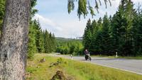 Harz: Kurventanz im Hexenland – TOURENFAHRER 8/2021