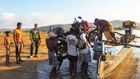 Madagaskar: Salama Vazaha! – TOURENFAHRER 11/2021