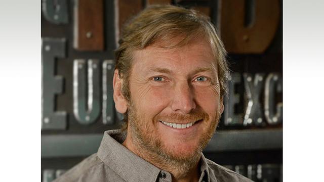 Jochen Zeitz wird Chef von Harley-Davidson