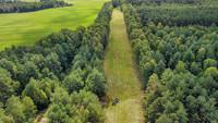 Deutschland: Grünes Band - Grün und grenzwertig – TOURENFAHRER 6/2021