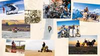 Special: Frauenreisen – TOURENFAHRER 9/2021