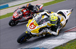 Klasse Superstock 1000