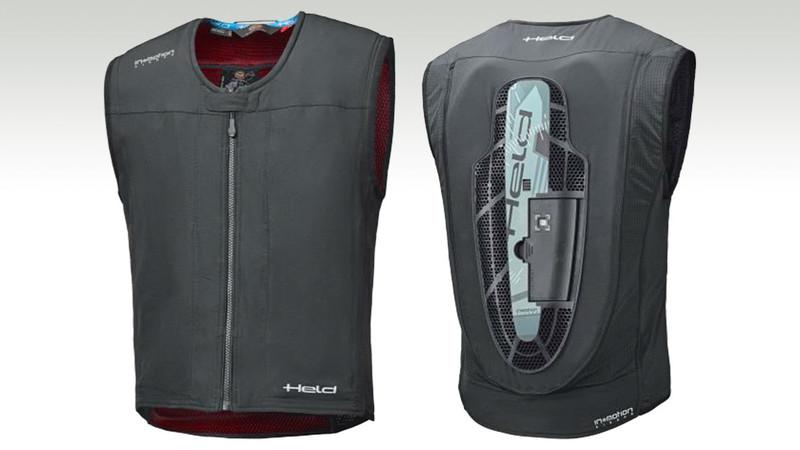 dorsale vs airbag Csm_held_airbagweste_e-vest_1140_88c00c69f0