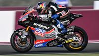 Liqui Moly Gewinnspiel MotoGP-Tickets
